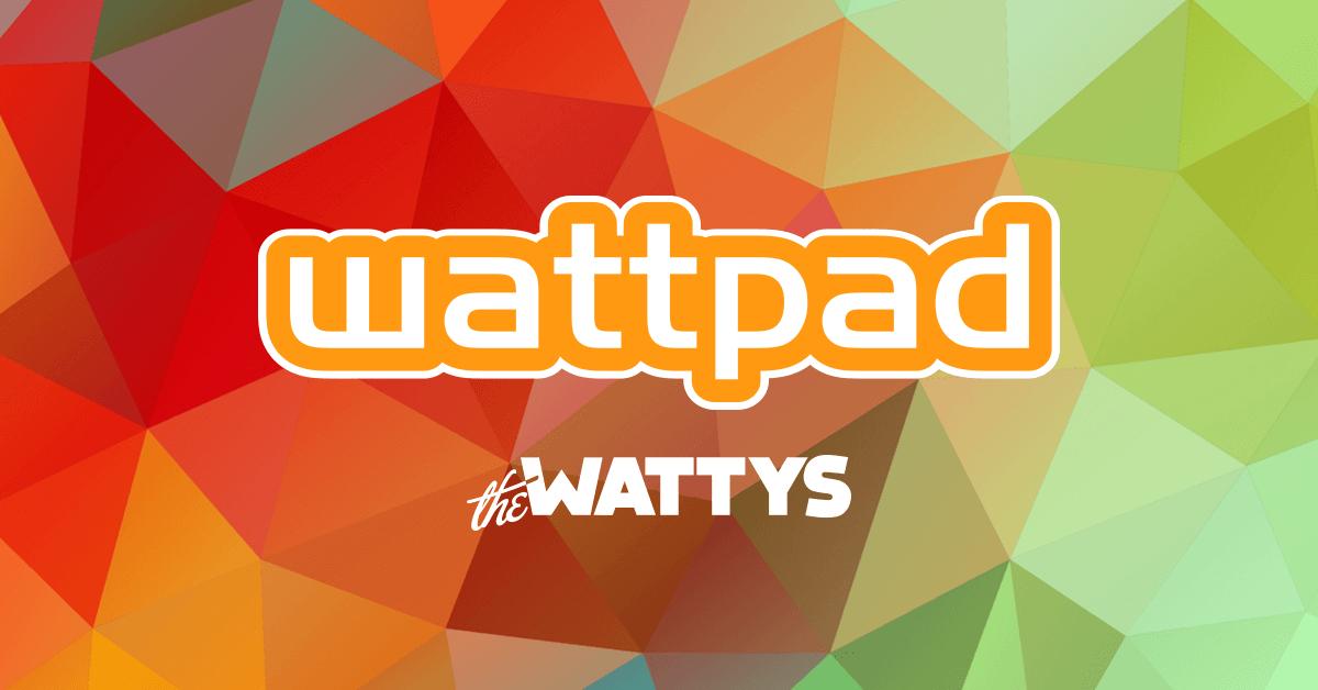 The Wattpad Revolution